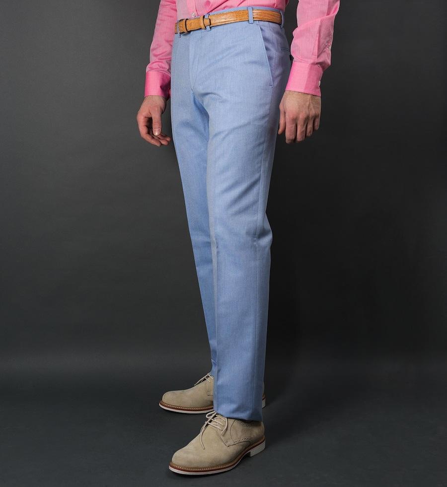 Seize sur Vingt-suits-03