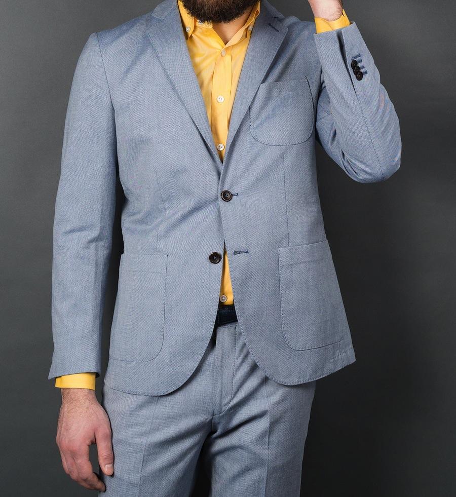 Seize sur Vingt-suits-04