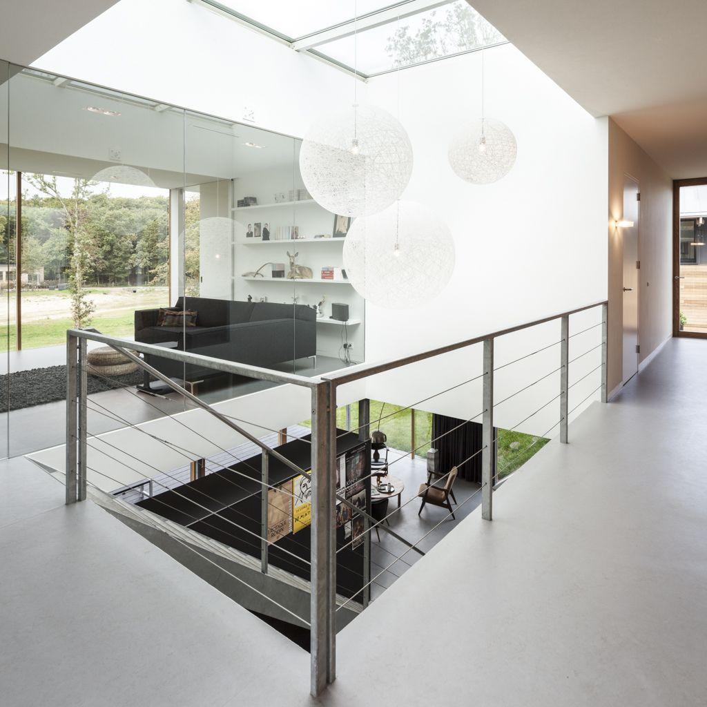 V Villa-holland-02