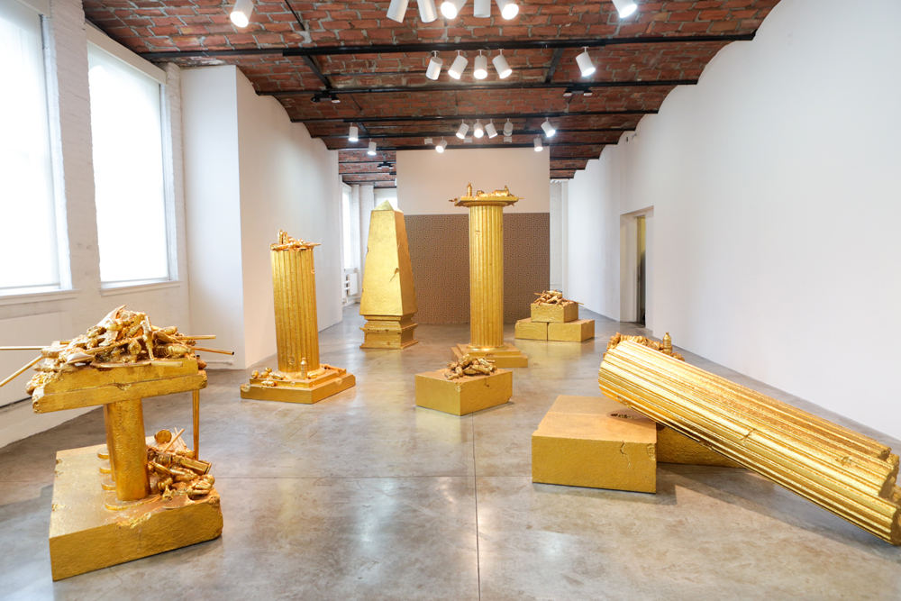 a-recap-of-expo-1-new-york-at-the-museum-of-modern-art-03