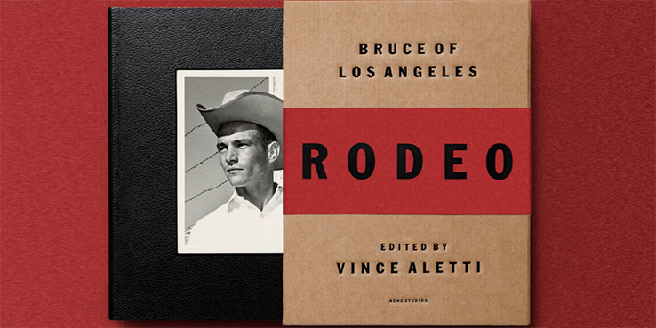 acne-studios-bruce-of-los-angeles-book-00