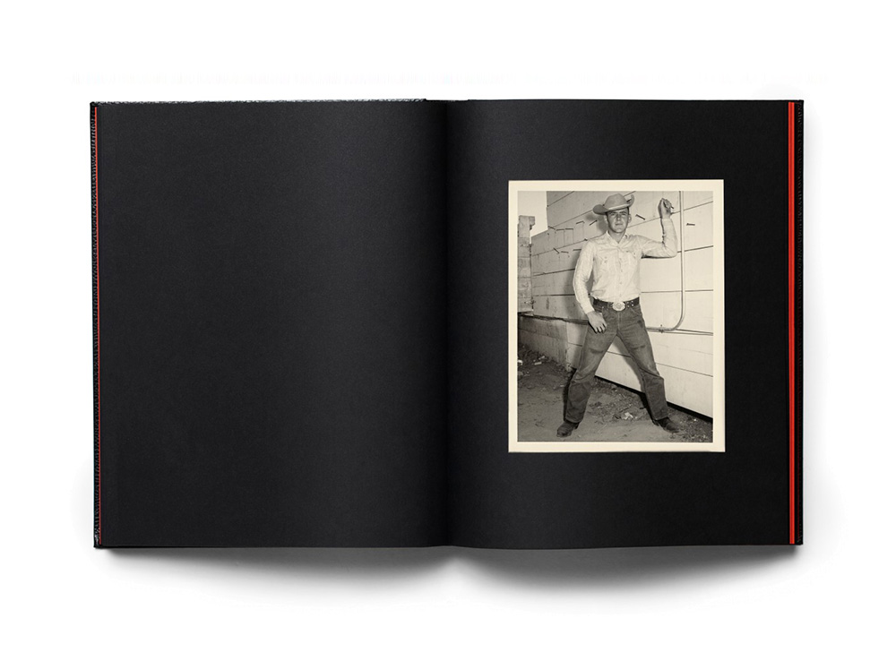 acne-studios-bruce-of-los-angeles-book-04