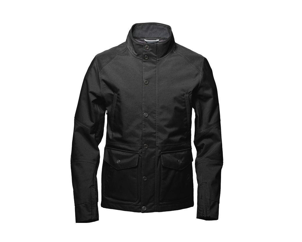aether-apparel-skyline-motorcycle-jacket-01