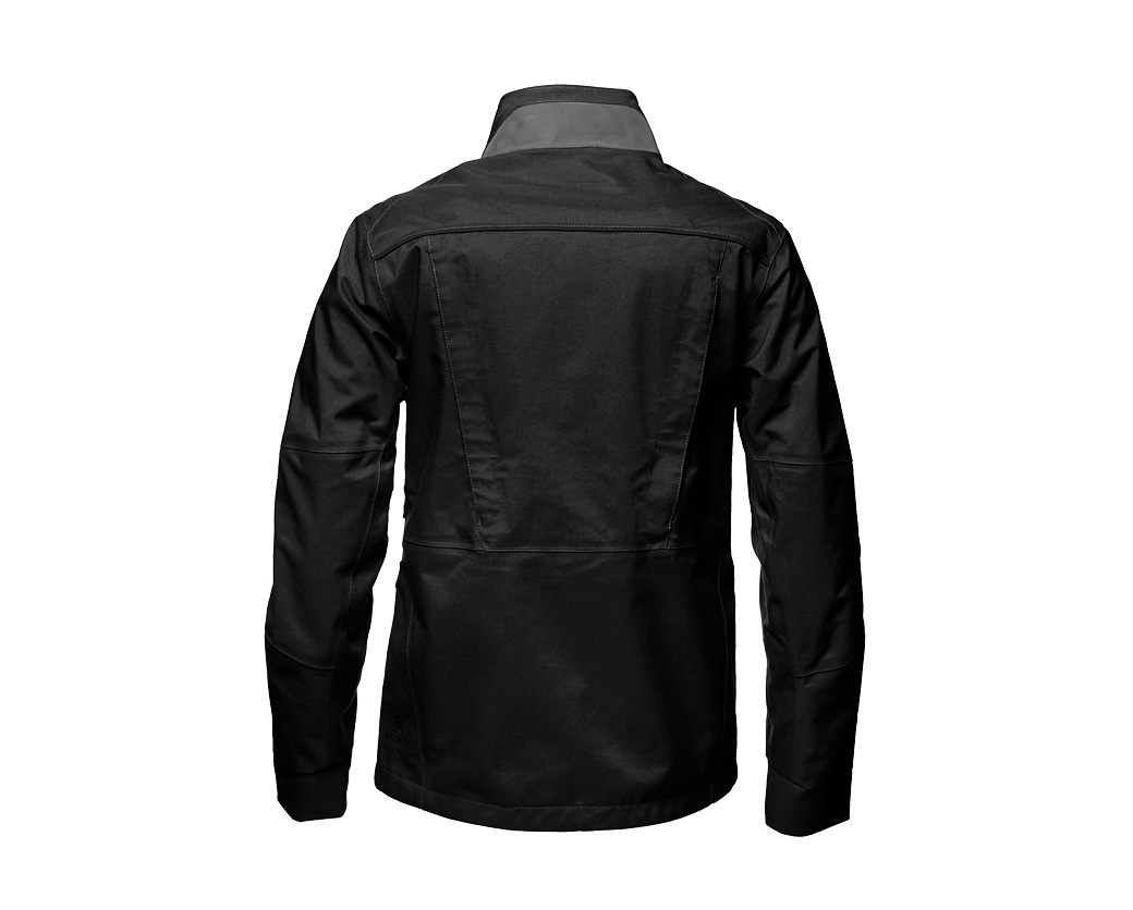 aether-apparel-skyline-motorcycle-jacket-02