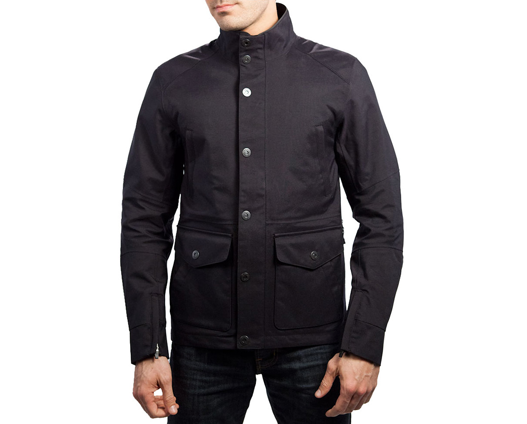 aether-apparel-skyline-motorcycle-jacket-03