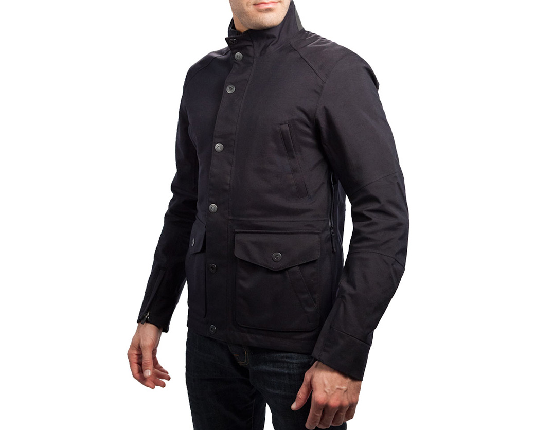 aether-apparel-skyline-motorcycle-jacket-06