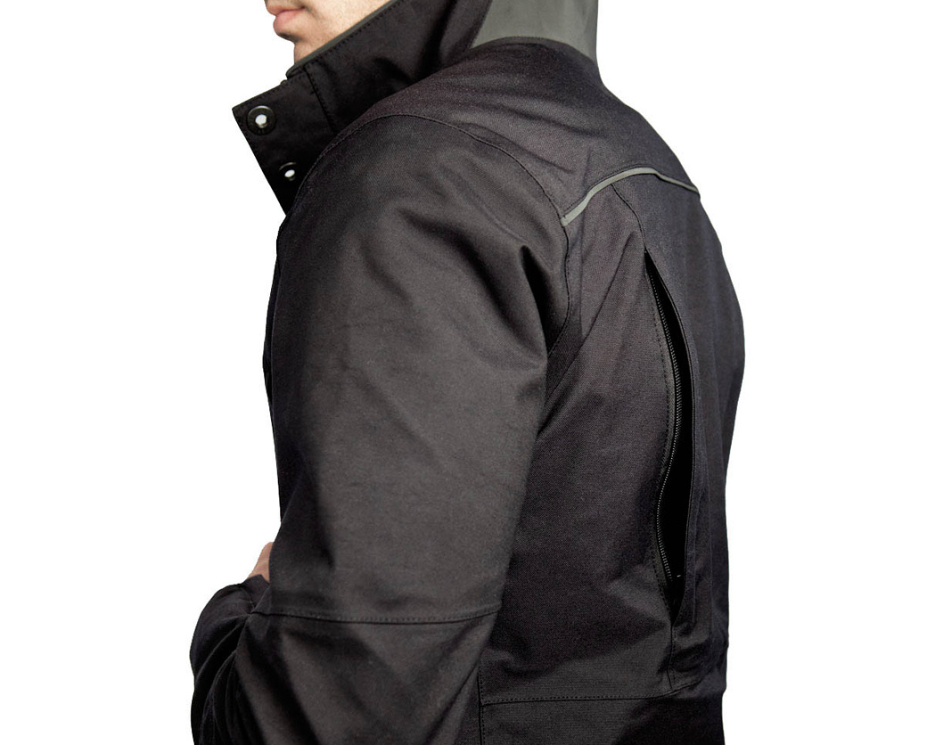 aether-apparel-skyline-motorcycle-jacket-09
