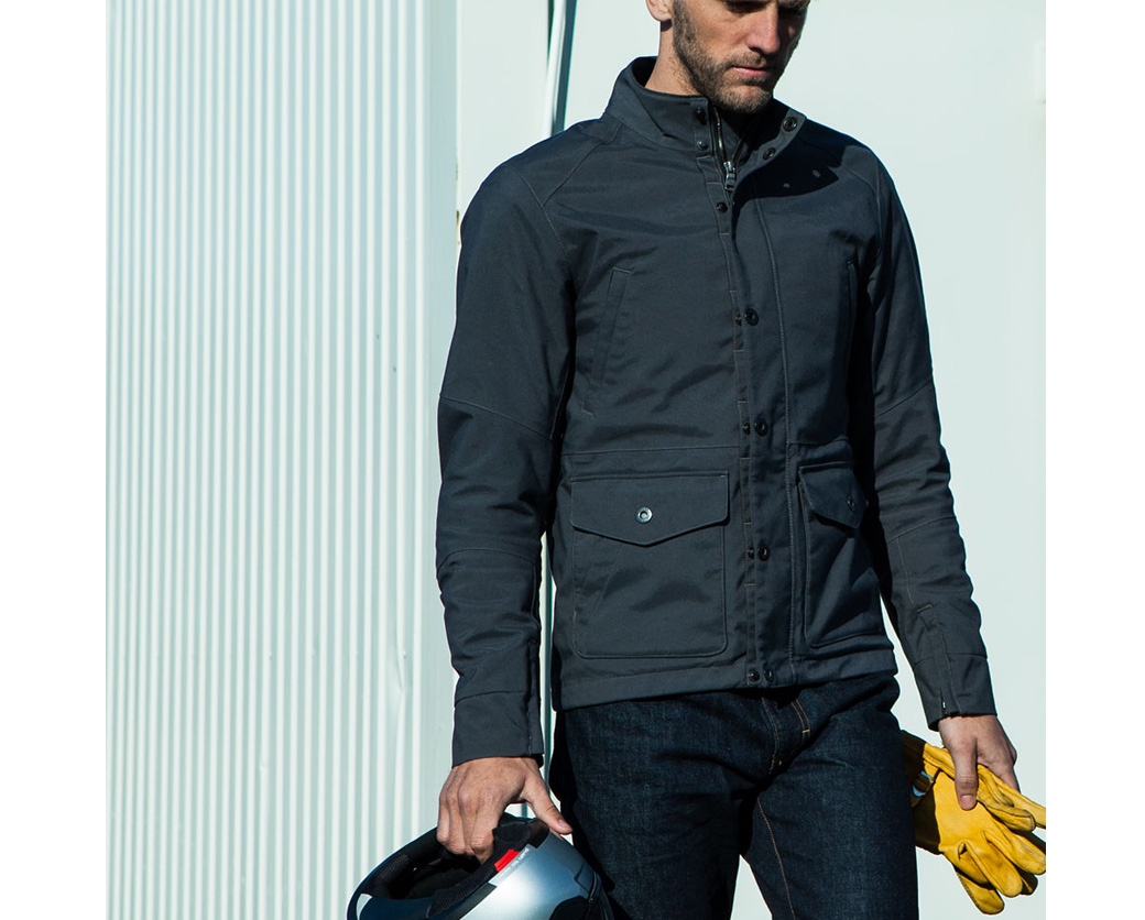 aether-apparel-skyline-motorcycle-jacket-11