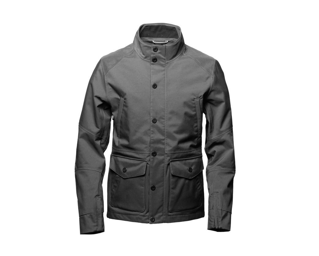 aether-apparel-skyline-motorcycle-jacket-14
