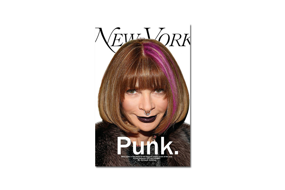 anna-wintour-punk-ny-mag-cover-01