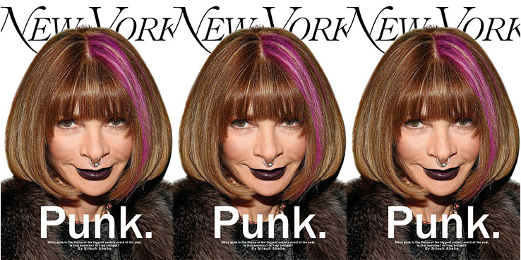 anna-wintour-punk-ny-mag-cover