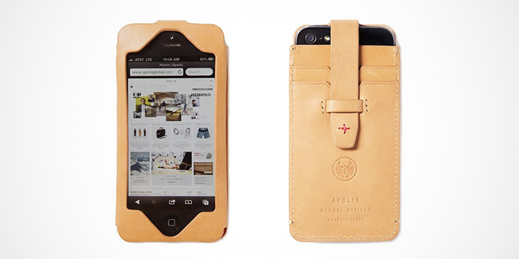 apolis-transit-issue-iphone-wallet-00