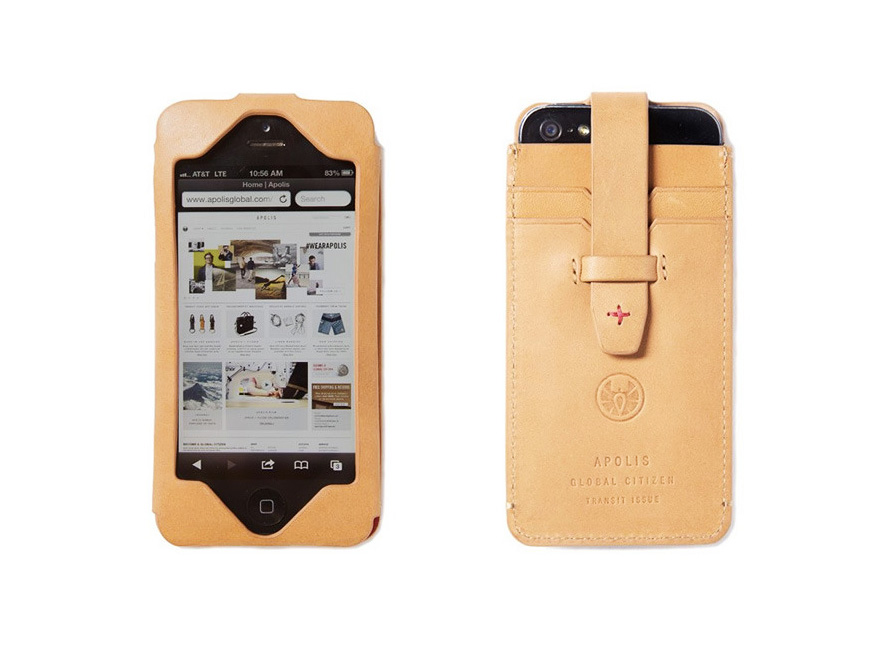 apolis-transit-issue-iphone-wallet-01