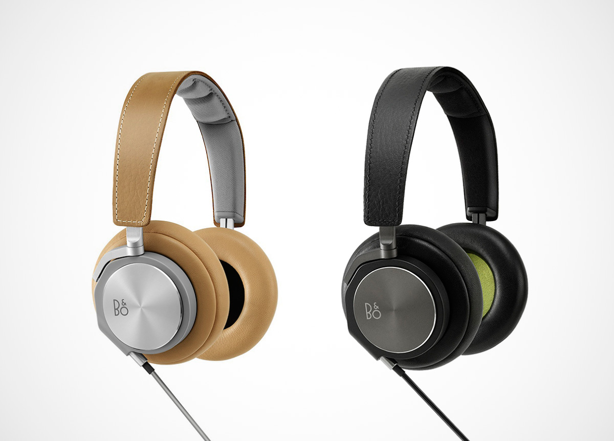 b-and-o-beoplay-h6-h3-headphones-01