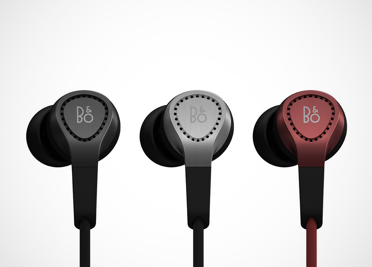 b-and-o-beoplay-h6-h3-headphones-02