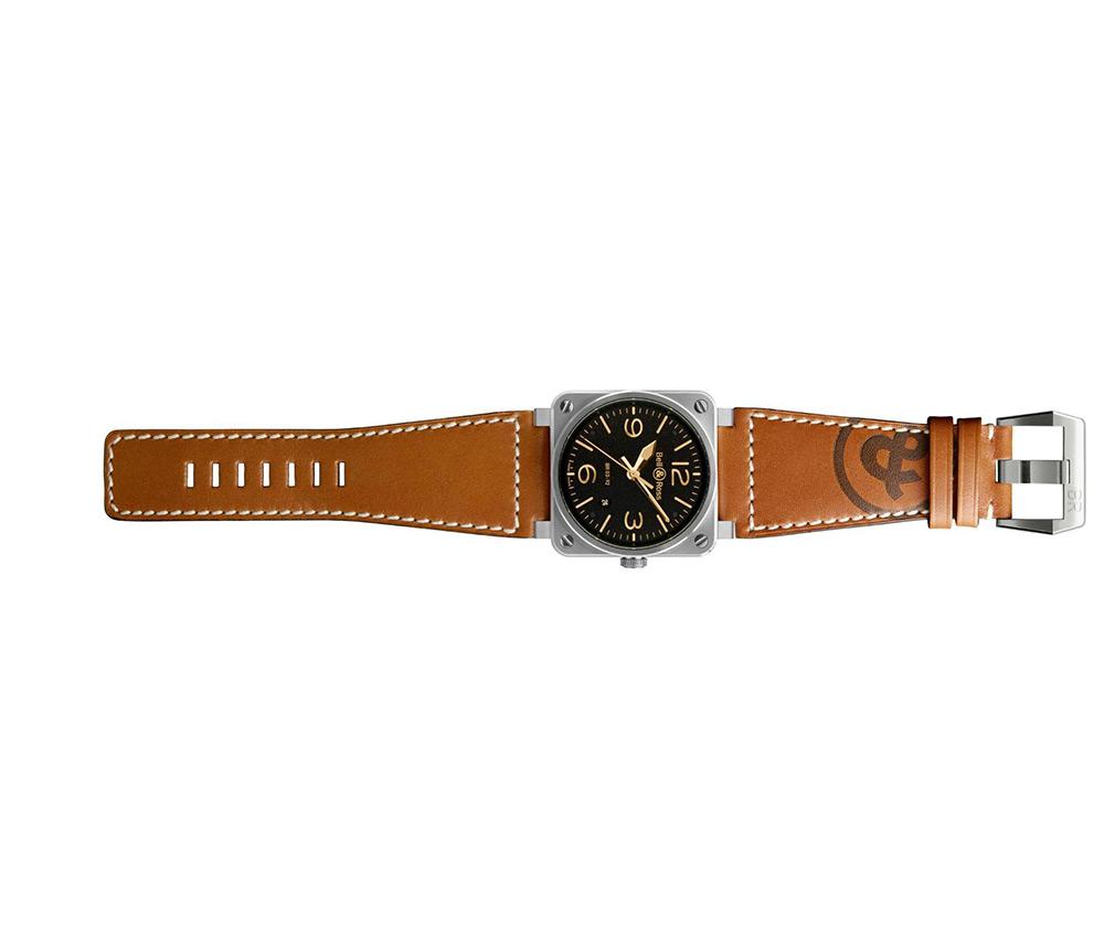 bell-ross-br3-brown-watch-03