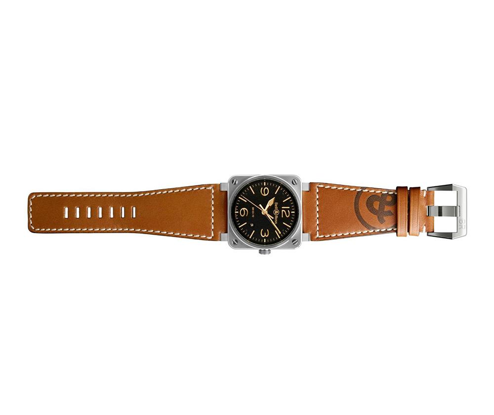 Votre prochaine ? Bell-ross-br3-brown-watch-04