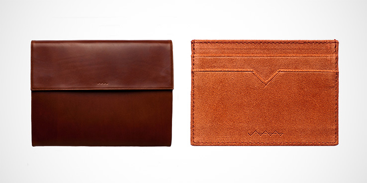 berg-and-berg-leather-goods-00
