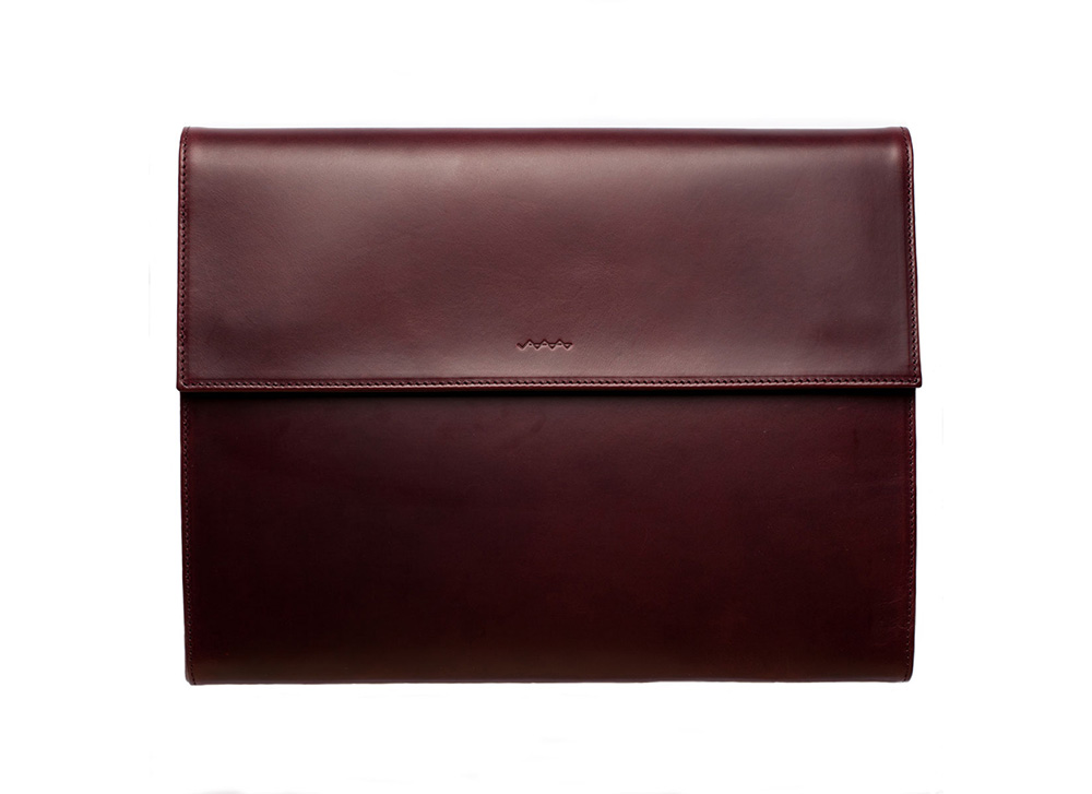 berg-and-berg-leather-goods-01