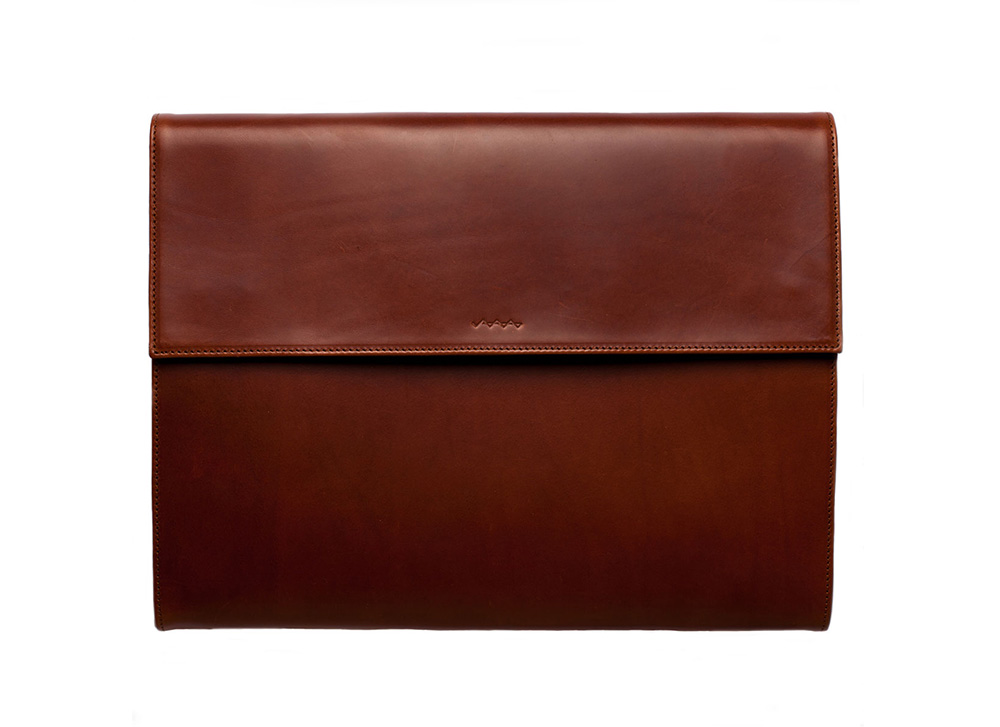 berg-and-berg-leather-goods-04