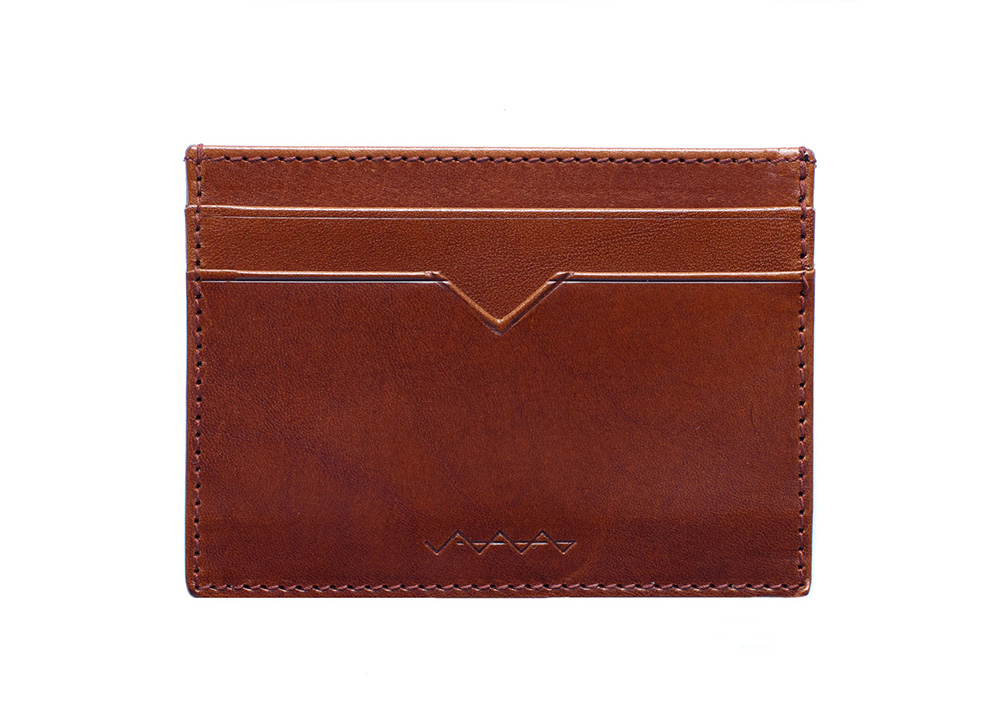 berg-and-berg-leather-goods-08
