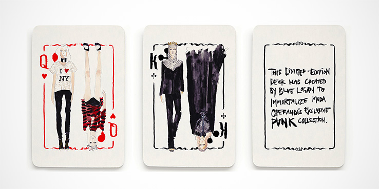 blue-logan-moda-operandi-punk-chaos-to-culture-playing-cards-00