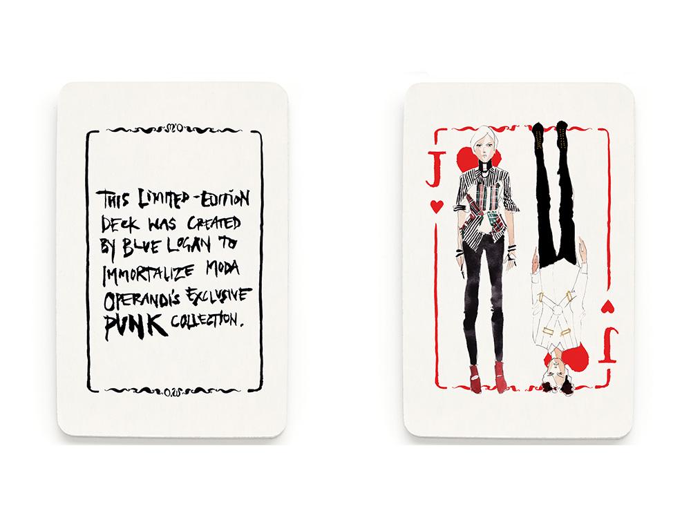 blue-logan-moda-operandi-punk-chaos-to-culture-playing-cards-01