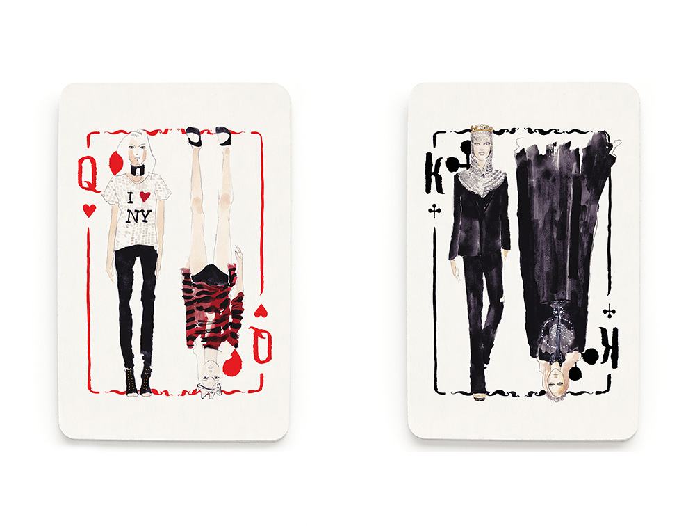 blue-logan-moda-operandi-punk-chaos-to-culture-playing-cards-02
