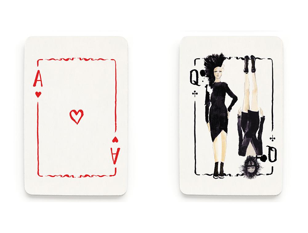blue-logan-moda-operandi-punk-chaos-to-culture-playing-cards-03