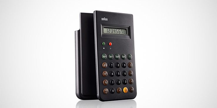 braun-bne001-et66-calculator-00