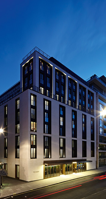 bulgari-hotel-london-look-inside-02