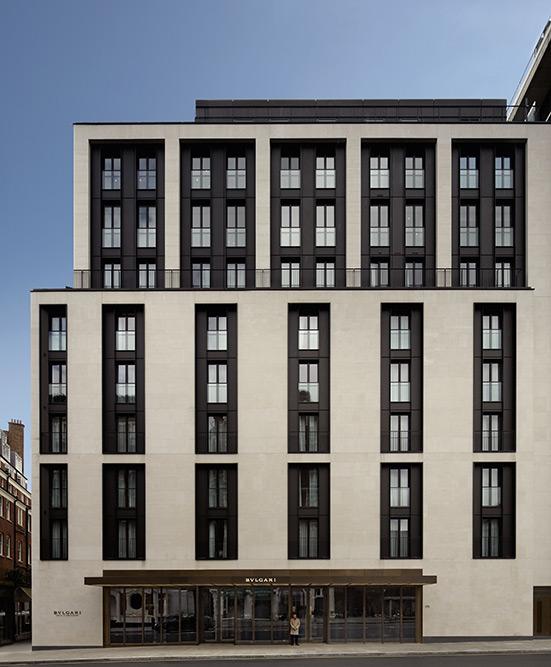 bulgari-hotel-london-look-inside-04