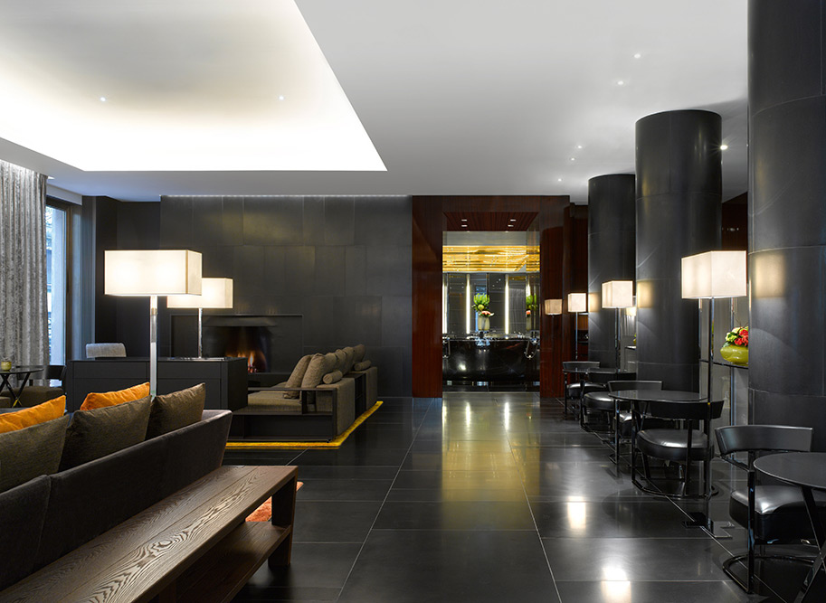 bulgari-hotel-london-look-inside-06