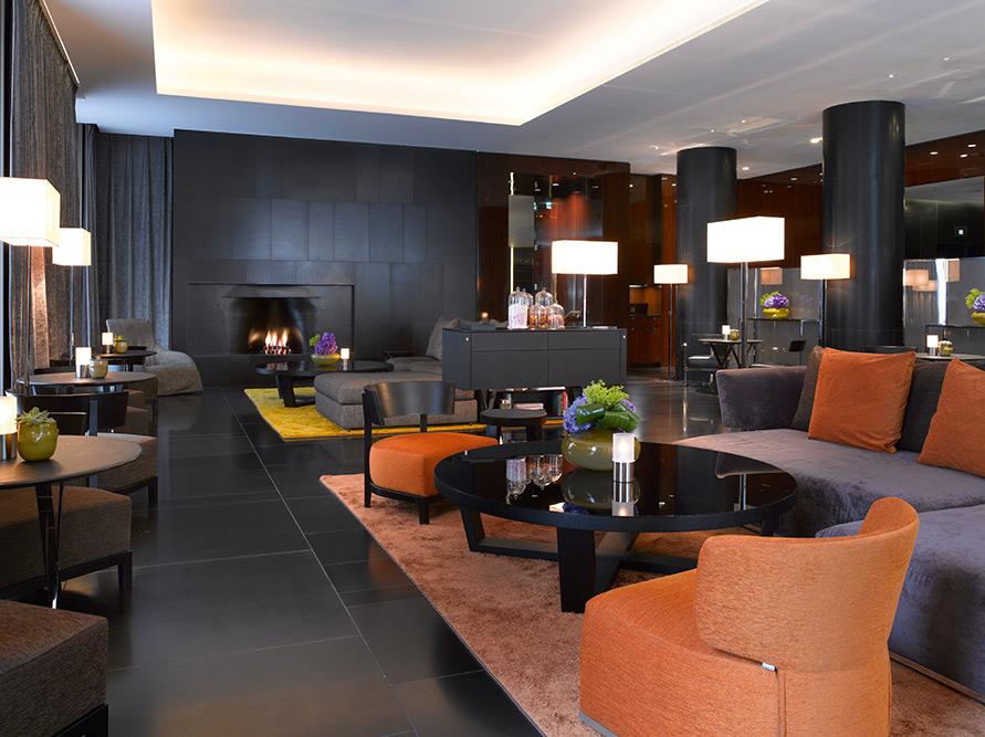 bulgari-hotel-london-look-inside-08