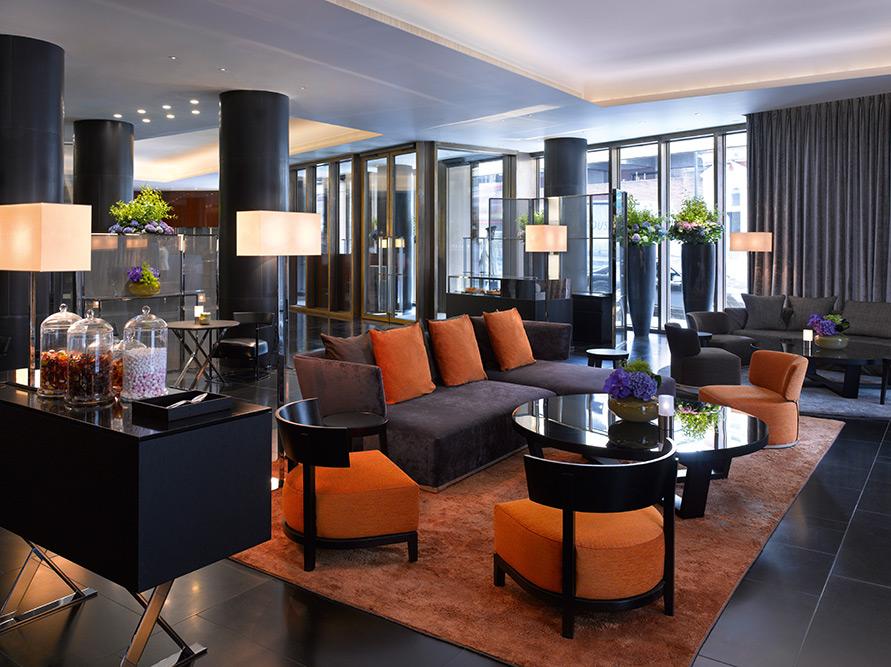 bulgari-hotel-london-look-inside-10