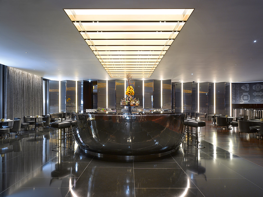 bulgari-hotel-london-look-inside-12