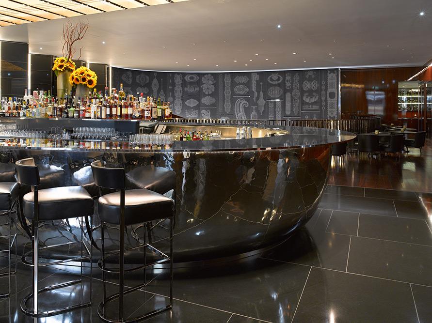 bulgari-hotel-london-look-inside-14