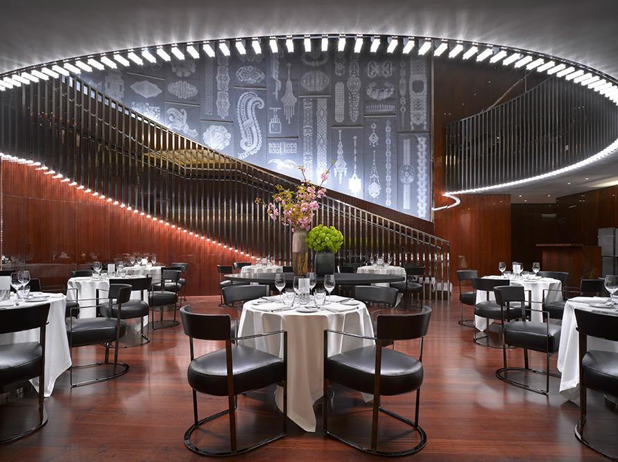 bulgari-hotel-london-look-inside-16