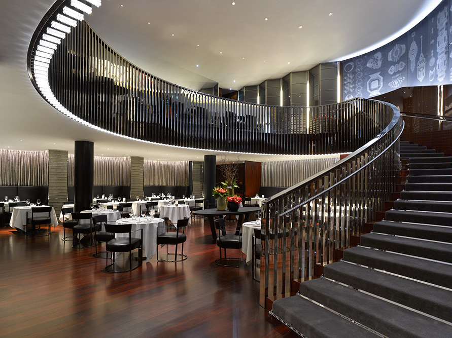 bulgari-hotel-london-look-inside-18