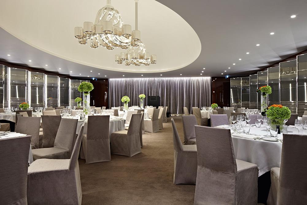 bulgari-hotel-london-look-inside-22
