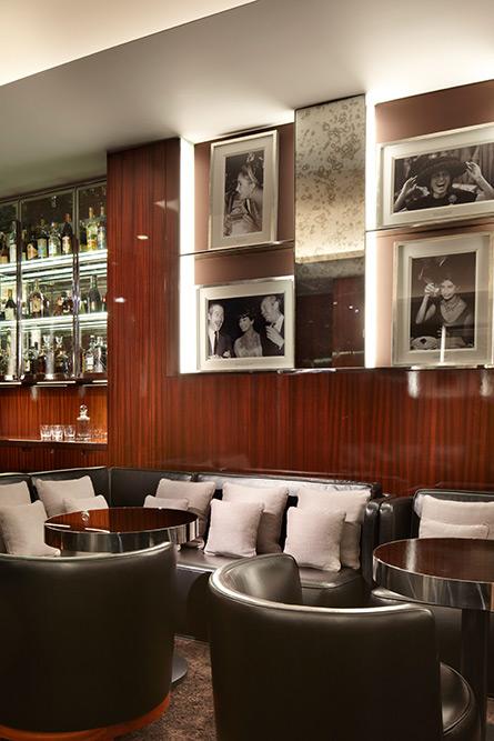 bulgari-hotel-london-look-inside-24