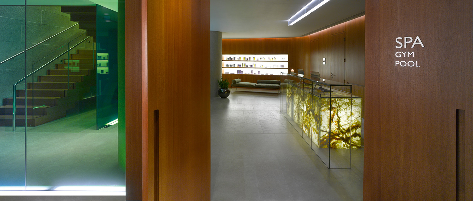 bulgari-hotel-london-look-inside-28