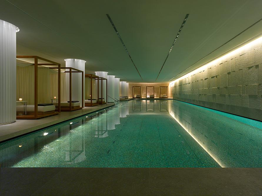 bulgari-hotel-london-look-inside-30