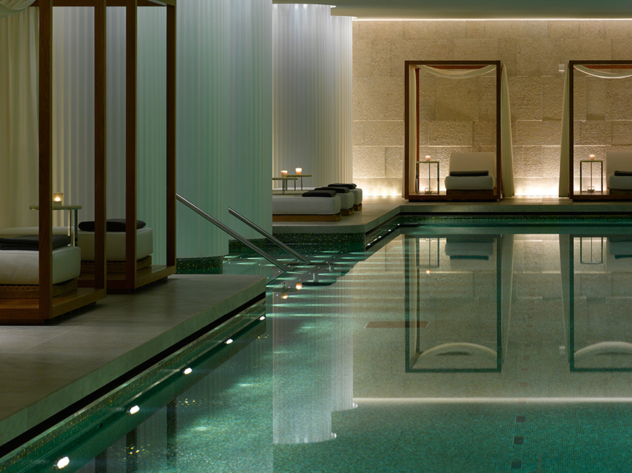 bulgari-hotel-london-look-inside-32