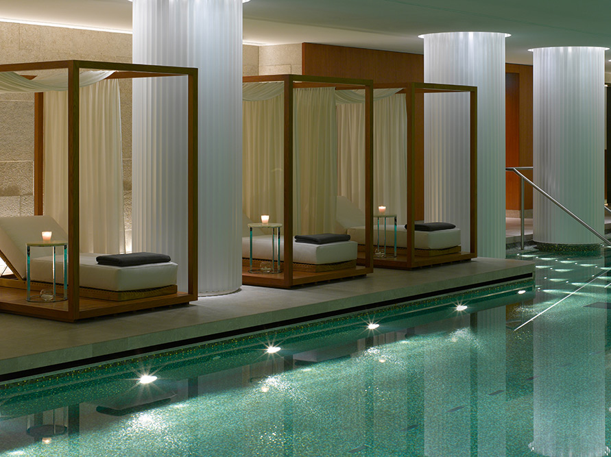 bulgari-hotel-london-look-inside-34