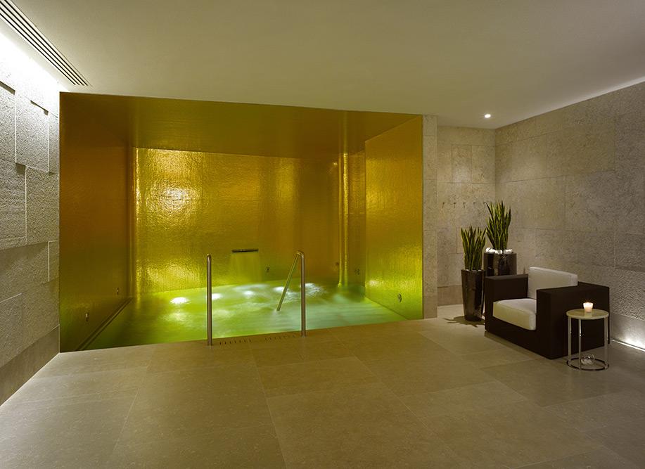 bulgari-hotel-london-look-inside-36