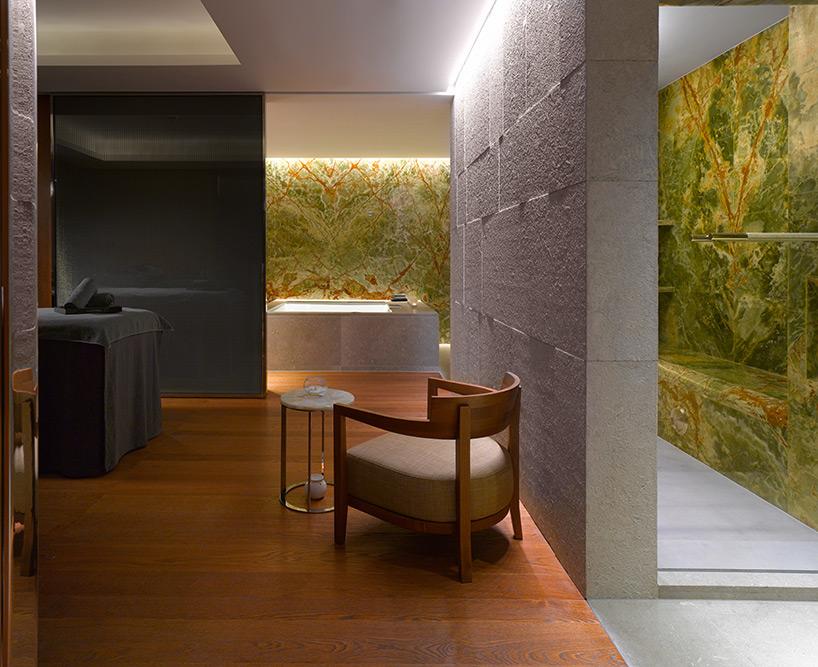 bulgari-hotel-london-look-inside-38
