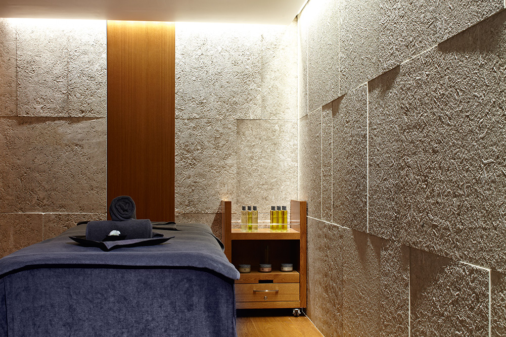 bulgari-hotel-london-look-inside-42