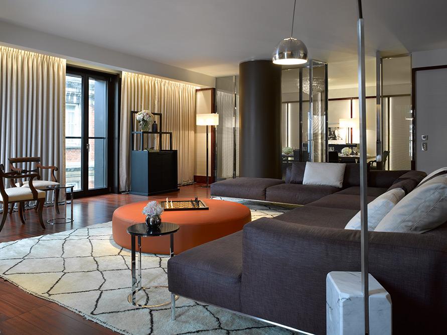 bulgari-hotel-london-look-inside-44