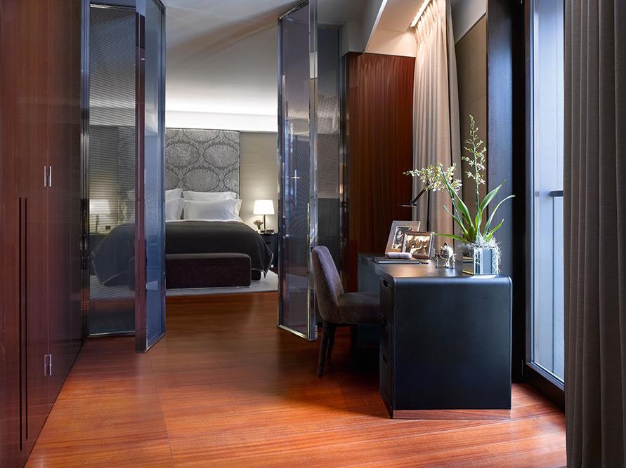 bulgari-hotel-london-look-inside-46